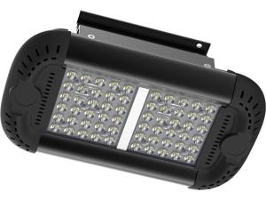 Armatura a led 90/150W  (high bay)