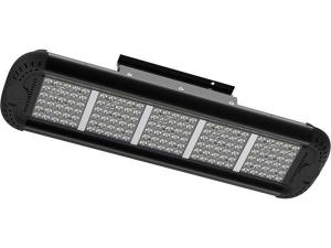 Armatura a led 200-280W (high bay)
