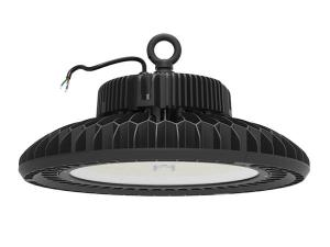 Armatura a led Cibayll (high bay)